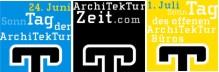 ArchitekturZeit